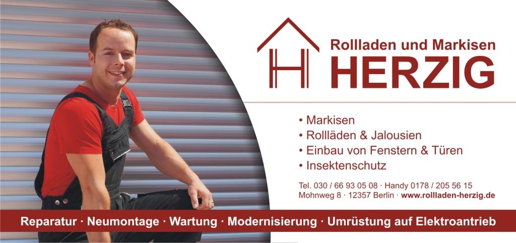 herzig-fl-s1