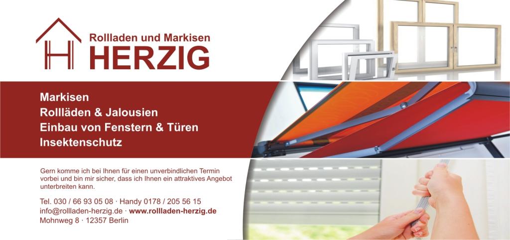 herzig-fl-s2